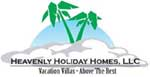 Heavenly Holiday Home LLC